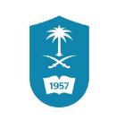 كلية الصيدلة جامعة الملك سعود